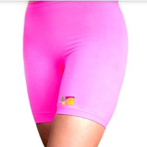 Aspaeris Pivot Shorts Gen2